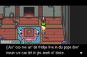 Mother / Earthbound Mother12