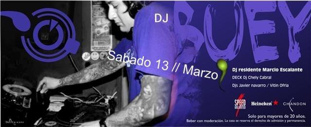 DJ BUEY - LADO B AQUABARRA, san luis (13.03.10) 15717_10