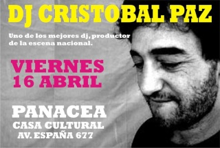 CRISTOBAL PAZ - PANACEA, san luis (16.04.2010) 26986_11