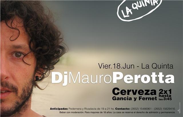MAURO PEROTTA - LA QUINTA, san luis (18.06.10) 32259_11