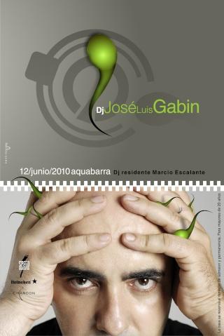 J. LUIS GABIN - AQUABARRA Lado B, san luis (12.06.10) Gabin11