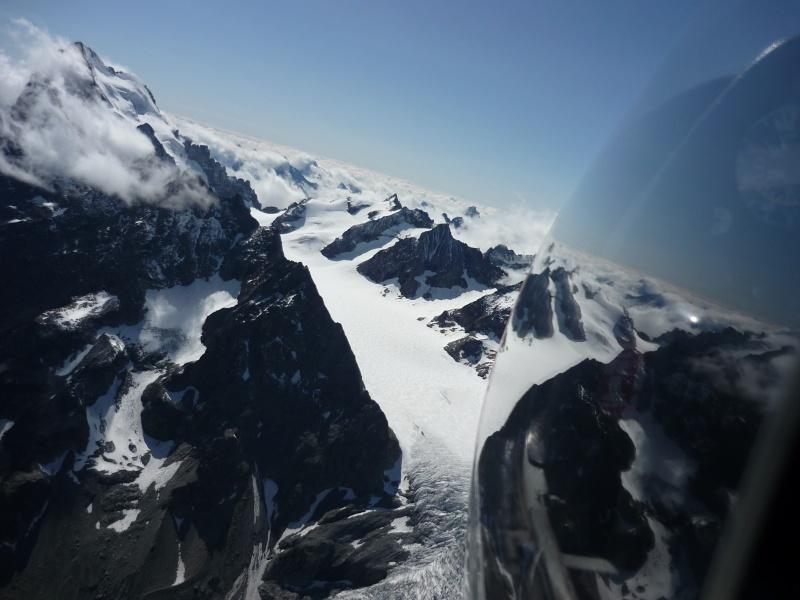 Concours Photo Avril 2010 : La Montagne ! P1050410