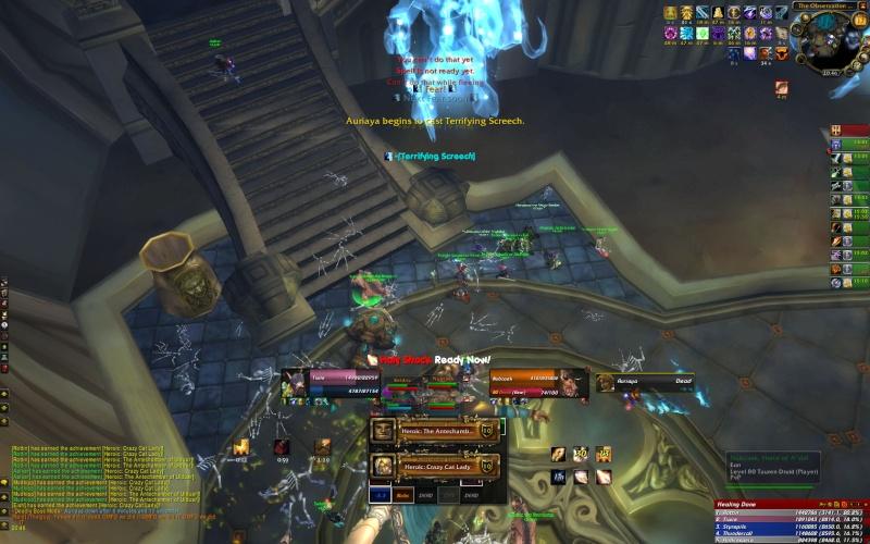 Free forum : Eon - Portal Wowscr22
