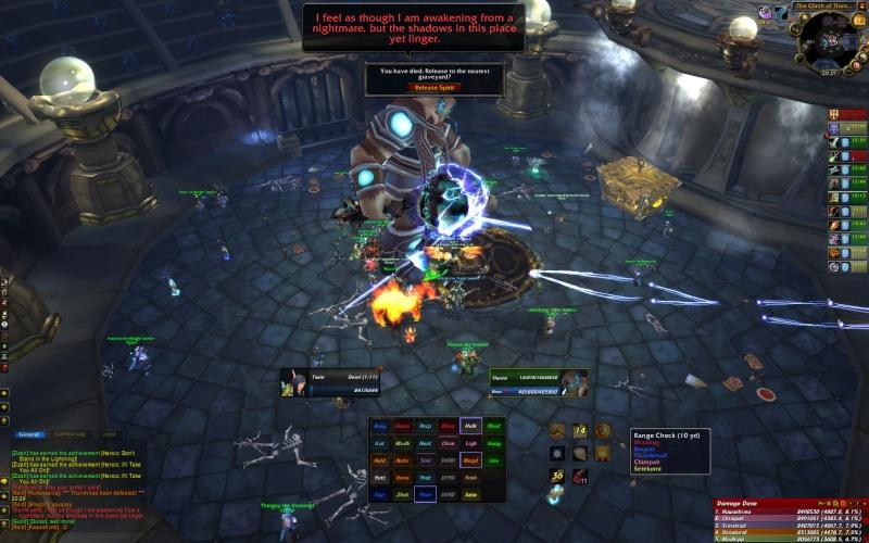 Free forum : Eon - Portal Wowscr26
