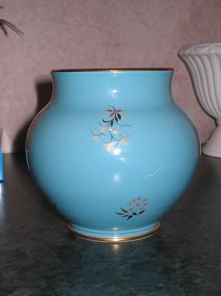 Number for Crown Lynn vase please Img_0011