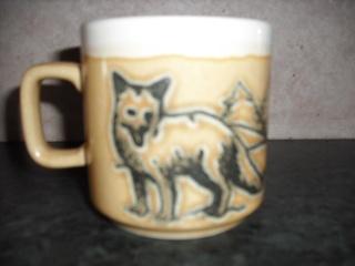 Wolf Crown Lynn cup Listin10