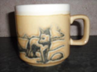 Wolf Crown Lynn cup Listin11