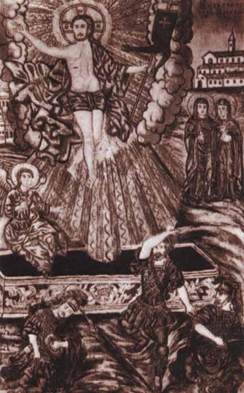 Πασχαλινές διακοπές σημαίνουν Παπαδιαμάντης! - Σελίδα 2 Theofi10