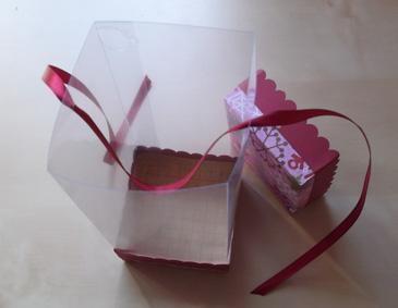 récap cadeaux 2010 11_rub10