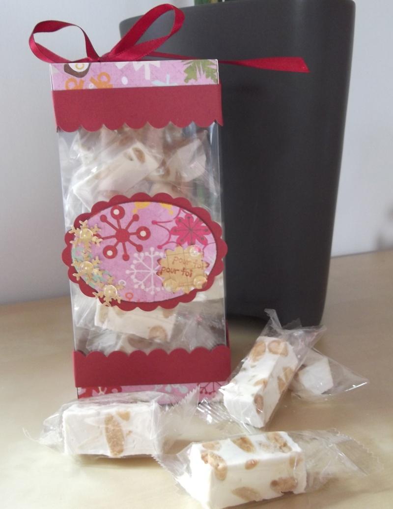 récap cadeaux 2010 14_boi10