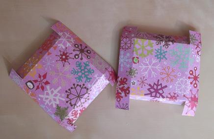récap cadeaux 2010 3_angl10