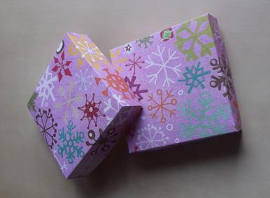 récap cadeaux 2010 4_fond10
