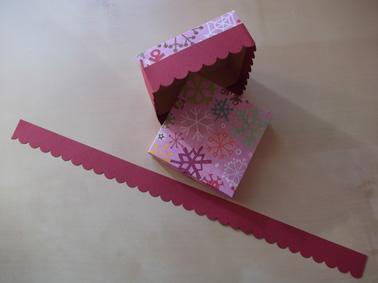 récap cadeaux 2010 5_bord10