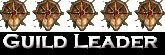 Lider de clan
