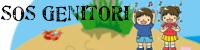 Mamme allo sbaraglio - Portale Banner12