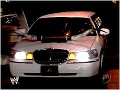 Resultados RAW Supershow #27 [Perry, Oklahoma]  Jbl_li10