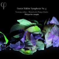 Grabación discográfica 2010 Ph_410
