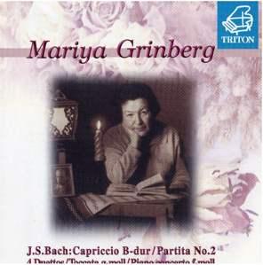 Maria Grinberg 110
