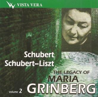 Maria Grinberg 211