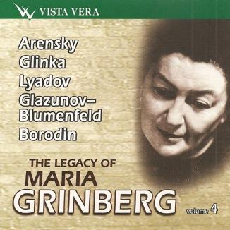 Maria Grinberg 412