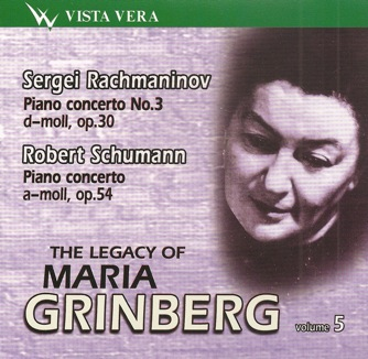 Maria Grinberg 510