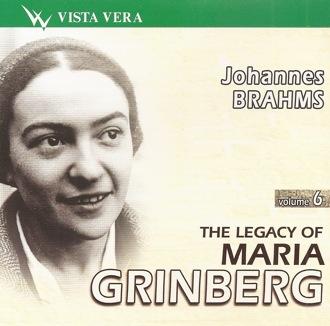 Maria Grinberg 612