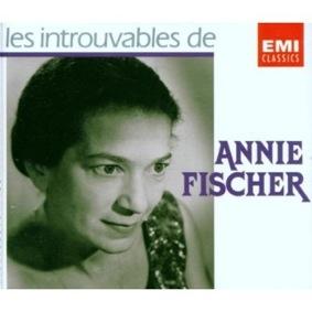 Beethoven Sonate N°32, opus 111 Annie_11