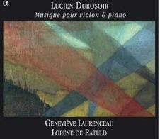 Lucien Durosoir (1878-1955) Image_49