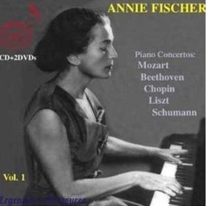 Annie Fischer Image_56