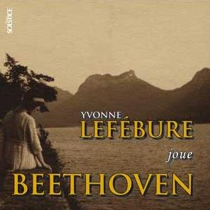 Beethoven : sonates pour violon et piano Image_61