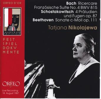 Beethoven Sonate N°32, opus 111 Img_0010