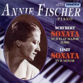 Annie Fischer Liszt_12