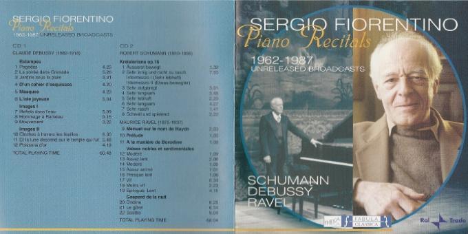 Sergio Fiorentino Little41
