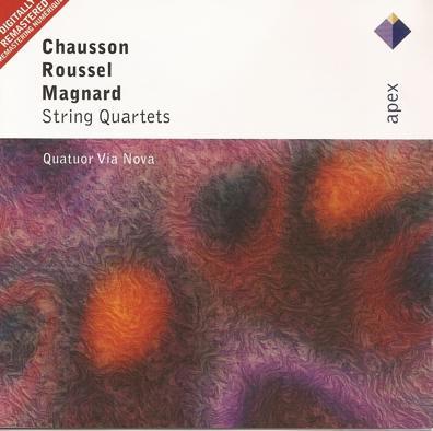 Chausson : musique de chambre - Page 2 Little47