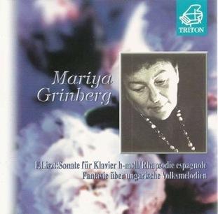 Maria Grinberg Little62