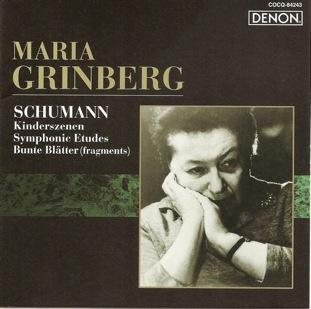 Maria Grinberg Little67