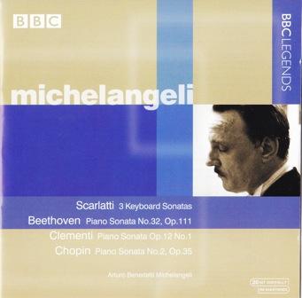 Beethoven Sonate N°32, opus 111 Michel10