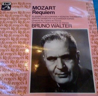 Votre premier CD classique - Page 2 Photo210