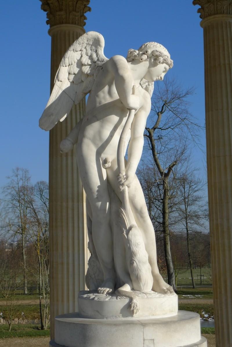 Le Temple de l'Amour, au Petit Trianon P1030427