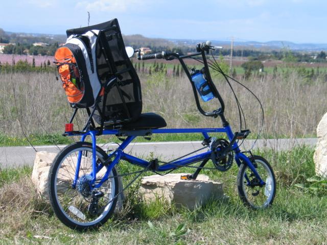 Le Barjonaute élargit sa gamme de matériel Img_6310