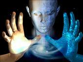 paranormale e poteri personali