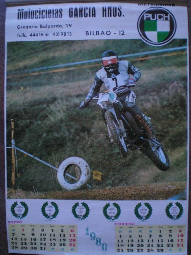 Calendario Puch 1980 0215