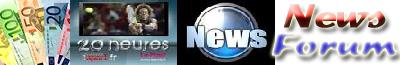 Forum des News