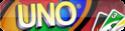 CyGnuS e-SporT Uno_la10