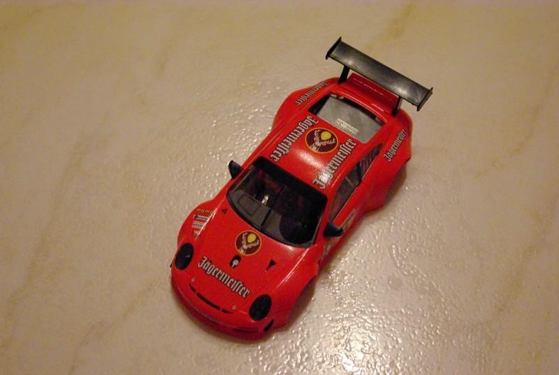 Porsche 911 NSR - première prise en main... Imgp2612