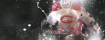 Montréal Canadiens. Psd_co10