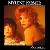 Mylène Farmer Ainsi-10