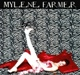 Mylène Farmer Les-mo10