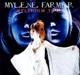Mylène Farmer Myleni10