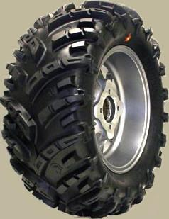 "14"" wheels Sparta10"